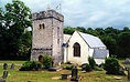 14 Llancarfan Church.jpg