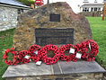 Colwinston War Memorial.jpg