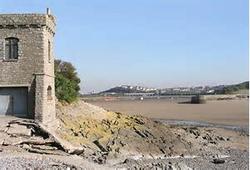 Watch Tower Bay