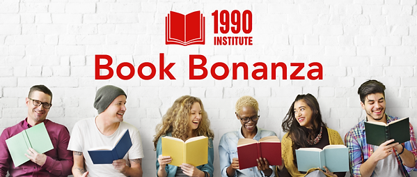 book bonanza.png