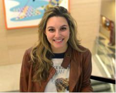 Olivia Gonzalez