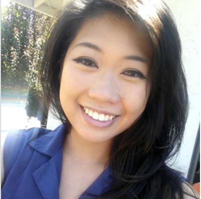 Faye Cheng