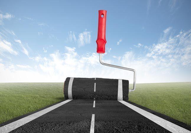 Create an Engineering Roadmap For Yo