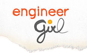 Engineer Girl