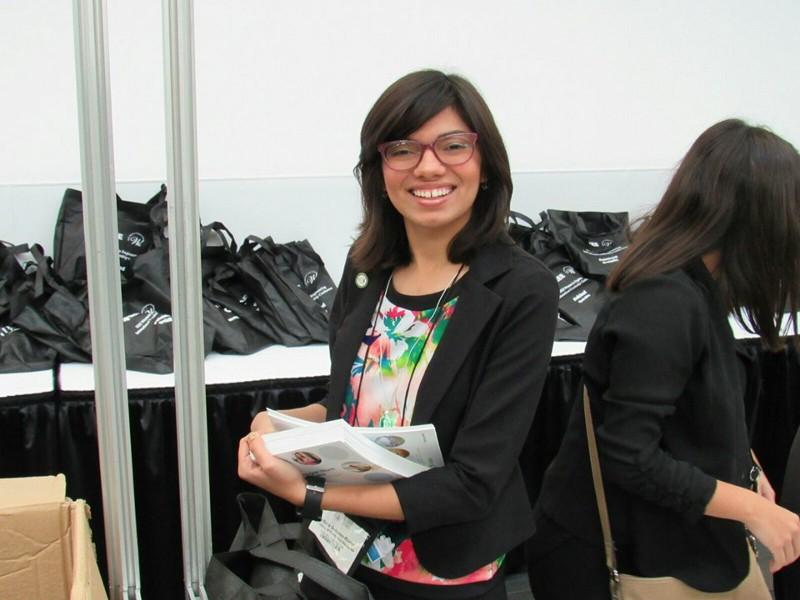 Barbara P Gonzalez Rivera