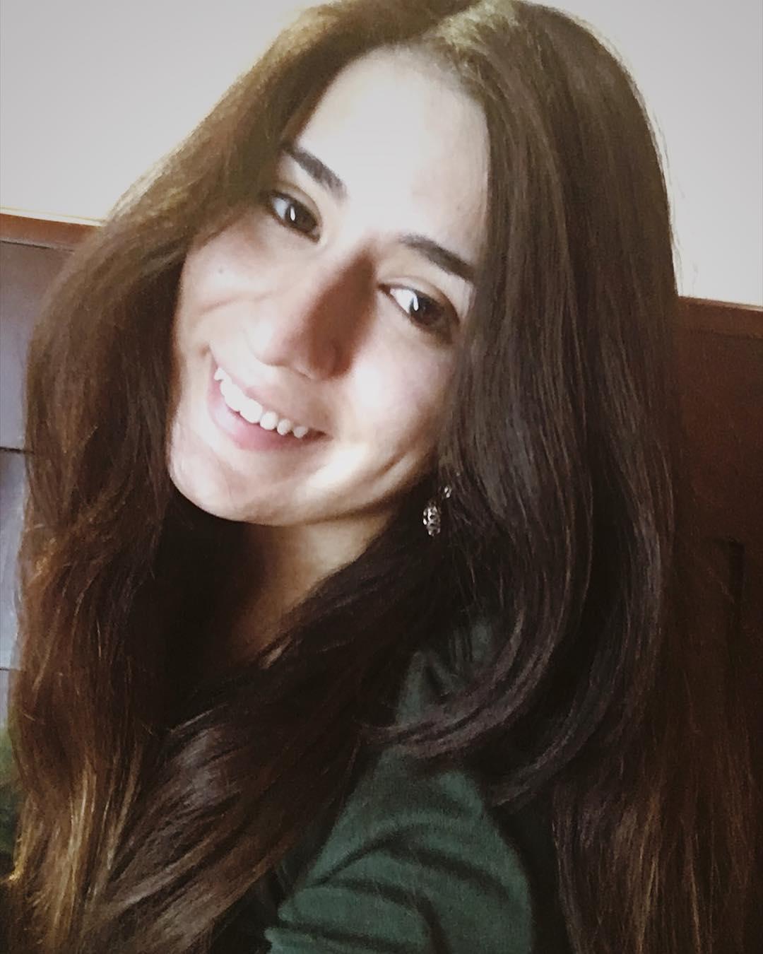 Katie Arriaga