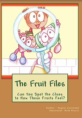 Fruit Files