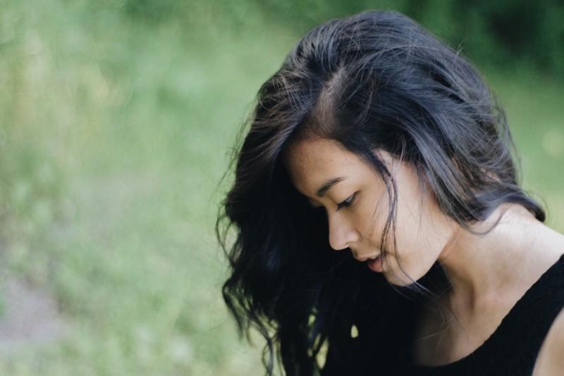 Savannah Lim