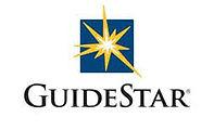 Guidestar.jpeg