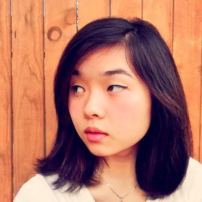 Laura Gao
