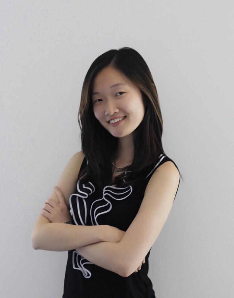 Gloria Li