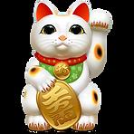 cat_001.png