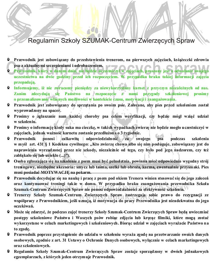 regulamin_na_stronę.png