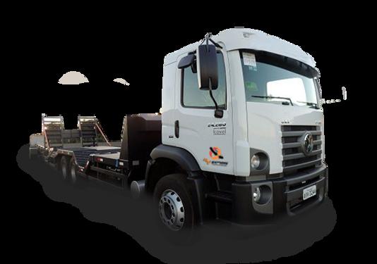 máquinhas-agricolas-_trasporte-rv-expres
