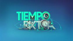 tiempoextra09