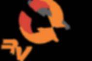 Logotipo Rv (1)_edited.png
