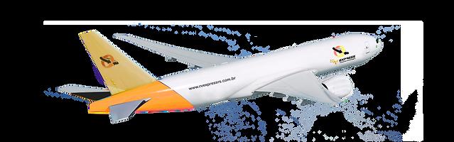 aviao-transporte-aereo-rv-express.png