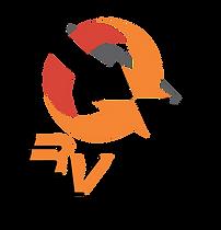 Logo RV LOG.png