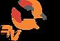 Logotipo Rv (1).png