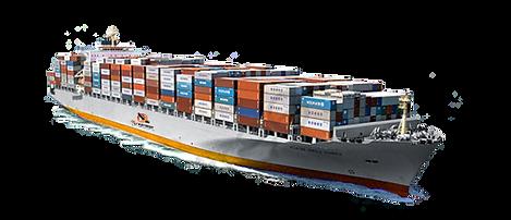 navio-rv-express.png