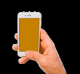 celular e mao.png