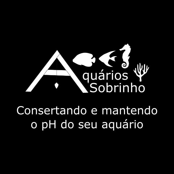 consertar manter ph aquário