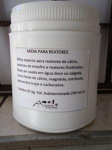 ratplus reators