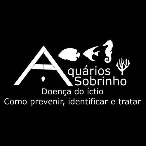 íctio peixe aquário