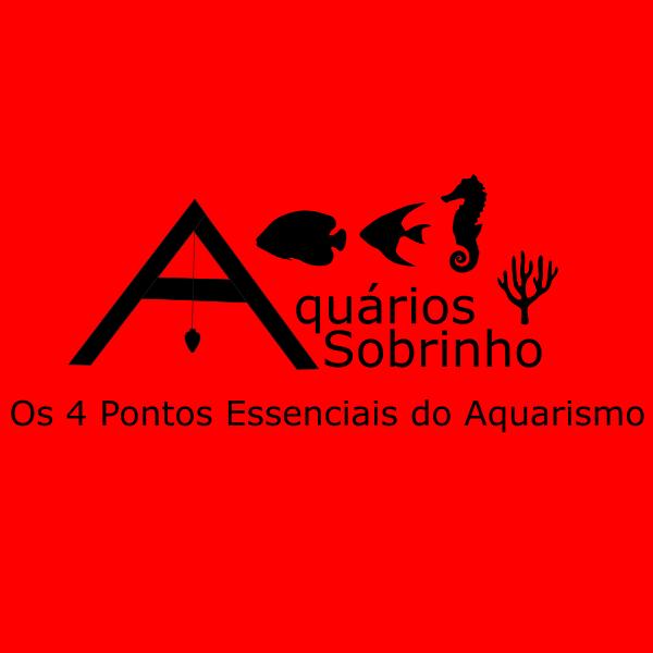 pontos essenciais aquarismo