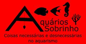 Coisas necessárias e desnecessárias no aquarismo