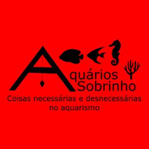 coisas necessárias e desnecessárias aquário aquarismo
