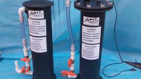 5 perguntas e respostas sobre filtro canister em aquários e lagos ornamentais