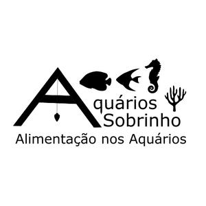 alimentação peixe aquário