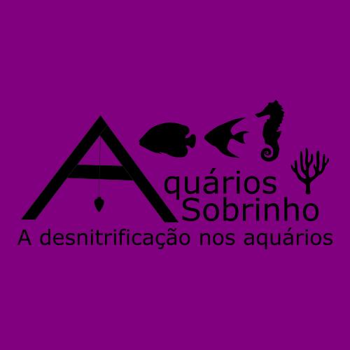 desnitrificação aquário