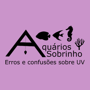 erros mitos uv ultravioleta alga