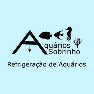 refrigeração aquário