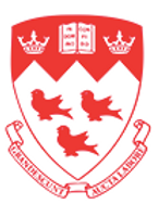 McGill Coat of Arms.png
