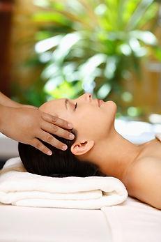 Massage 02 2.jpg