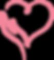 Logo pink flipped.png