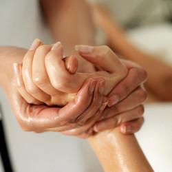 Hand Massage.jpg