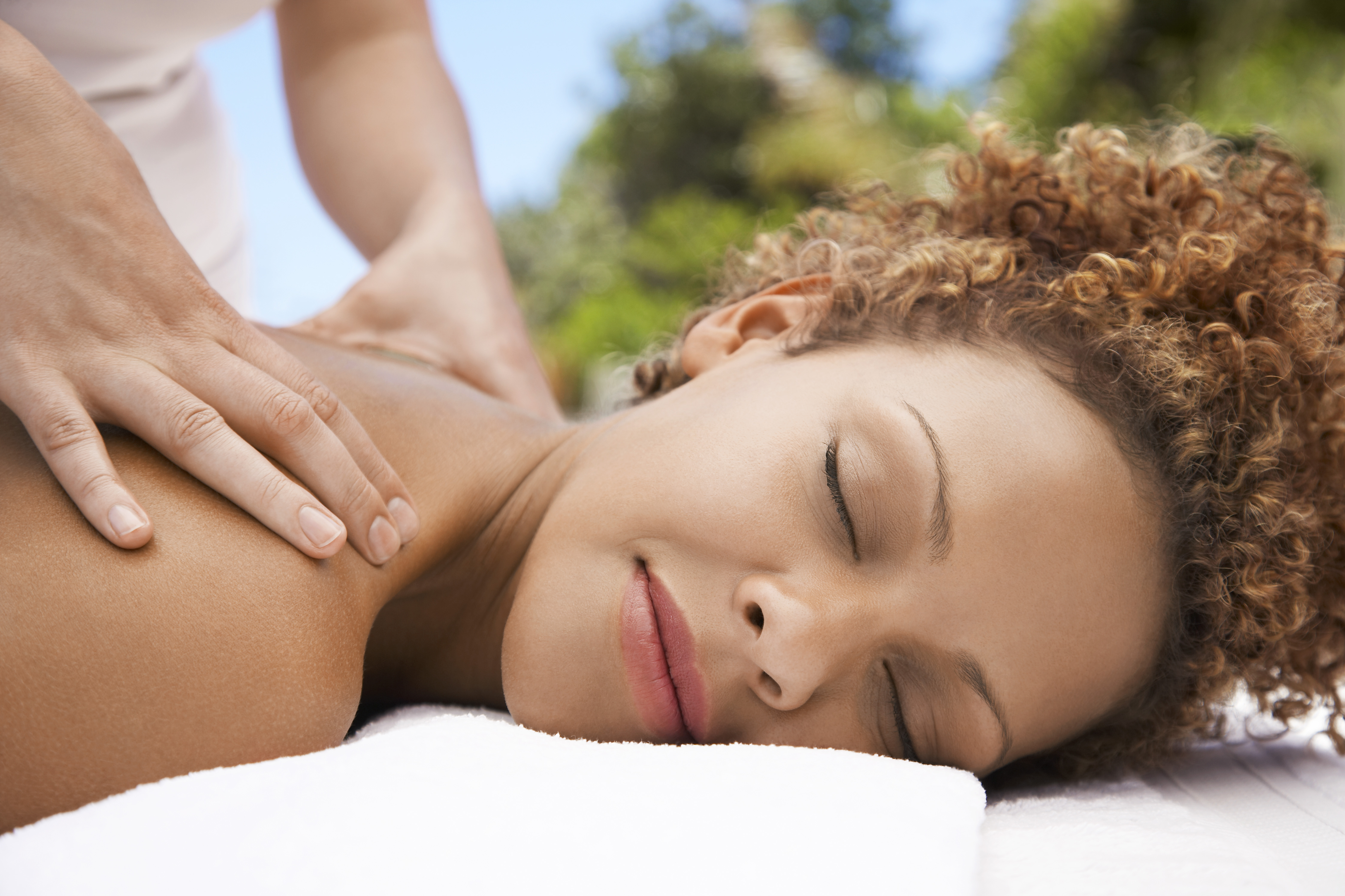 Massage 10.jpg