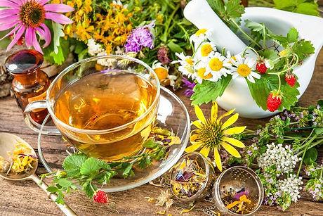 herbal-remedy.jpg