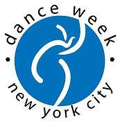 danceweek.jpg