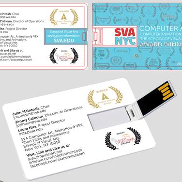 Film Festival Program Director