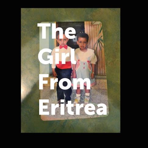 Short Film - The Girl From Eritrea