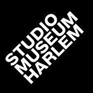studio museum.jpg