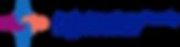 AAFSC Logo (1).png