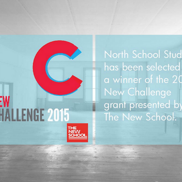 Social Innovation Competition - North School Studio