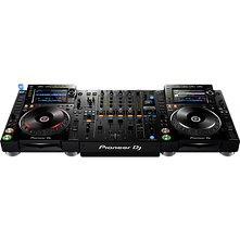 Pioneer-CDJ-2000-NXS2---3_edited.png
