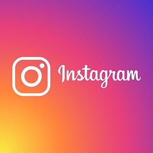 instagram diskotek